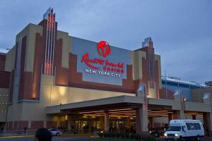 Resorts World New York City